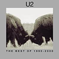 The Best Of 1990 - 2000 & B-Sides