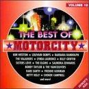 Best of Motorcity 18