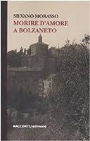 Morire d'amore a Bolzaneto