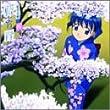 """藍より青し 藍青音盤-""""桜""""(限定)"""