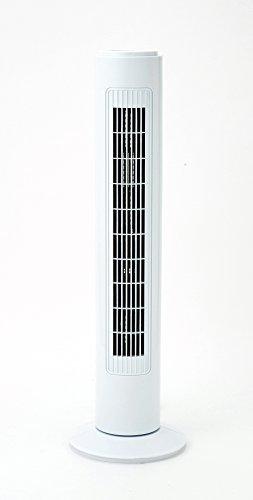 ROOMMATE スマートタワーファン EB-RM17A