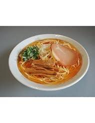 日本職人が作る 食品サンプル ラーメン IP-163
