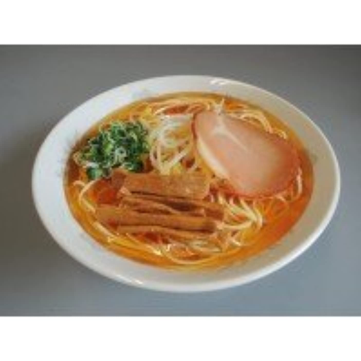 有毒な符号請求日本職人が作る 食品サンプル ラーメン IP-163