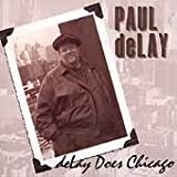 Delay Does Chicago 画像