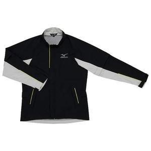MIZUNO ミズノ ゴルフ レインスーツ 上下セット お取り寄せ商品サイズ:M