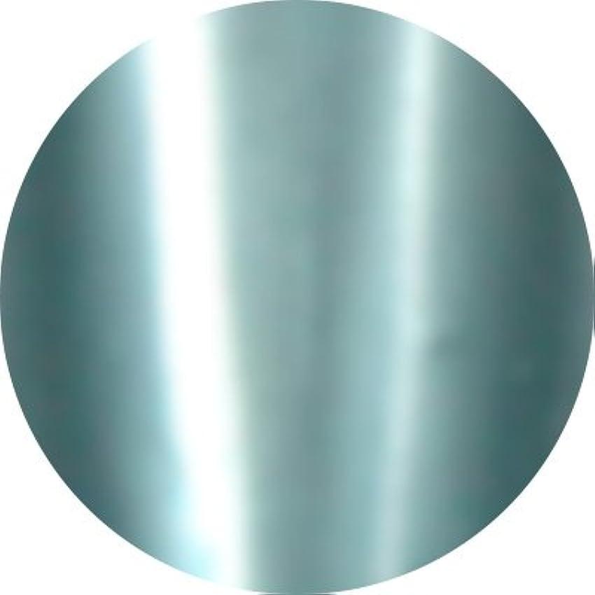 きつくアクセスできない鋼Jewelry jel(ジュエリージェル) カラージェル 5ml<BR>ピッカピカメタリック MKアクアブルー