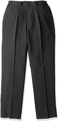 [해외](알베스) arbe (알베스) 유니폼 남여 스트레치 팬츠 AS6801/(Albe) arbe (Albe) uniform Unisex combined stretch pants AS 6801