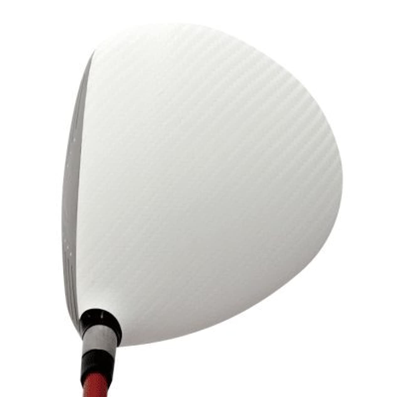 ログ概要宅配便GOLFSKIN ゴルフスキン フルスキンF95 ゴルフクラブ専用グラフィックシート