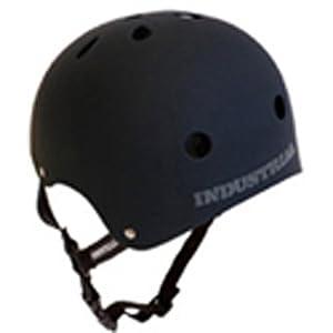 (インダストリアル) INDUSTRIAL HELMET ヘルメット