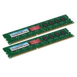RAMEC1600DDR3-4GBX2 Synology 増設4GBメモリ2本 DDR3-1600 unbuffered ECC DIMM CL11 Single Rank 240pin Synology