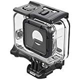 【国内正規品】 GoPro ウェアラブルカメラ用ケース Super Suit HERO5 Black対応総合保護 + ダイブハウジング AADIV-001