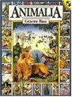 Animalia (Picture Puffin S.)