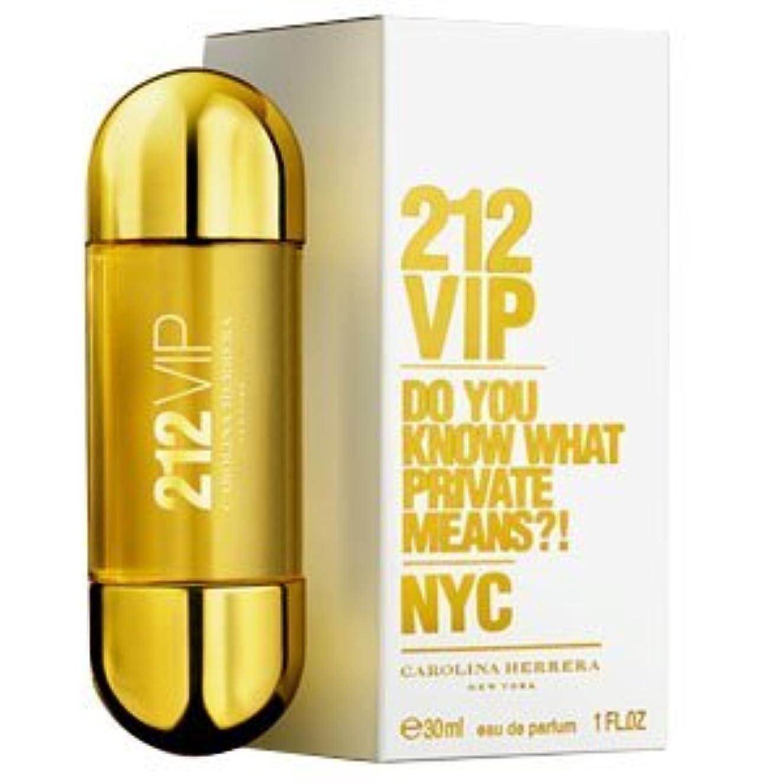 スクワイア差別化する近くキャロライナ ヘレラ 香水 212VIP EP 30ml SP 【並行輸入品】