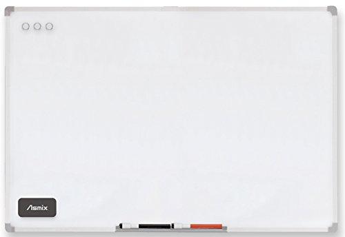 アスカ ホワイトボードLL VWB070