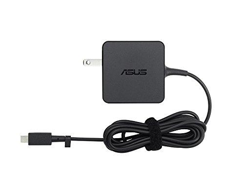ASUS N33W-01 アダプター / JPN90XB02SN-MPW020