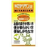 強ミヤリサン 90錠 [指定医薬部外品]