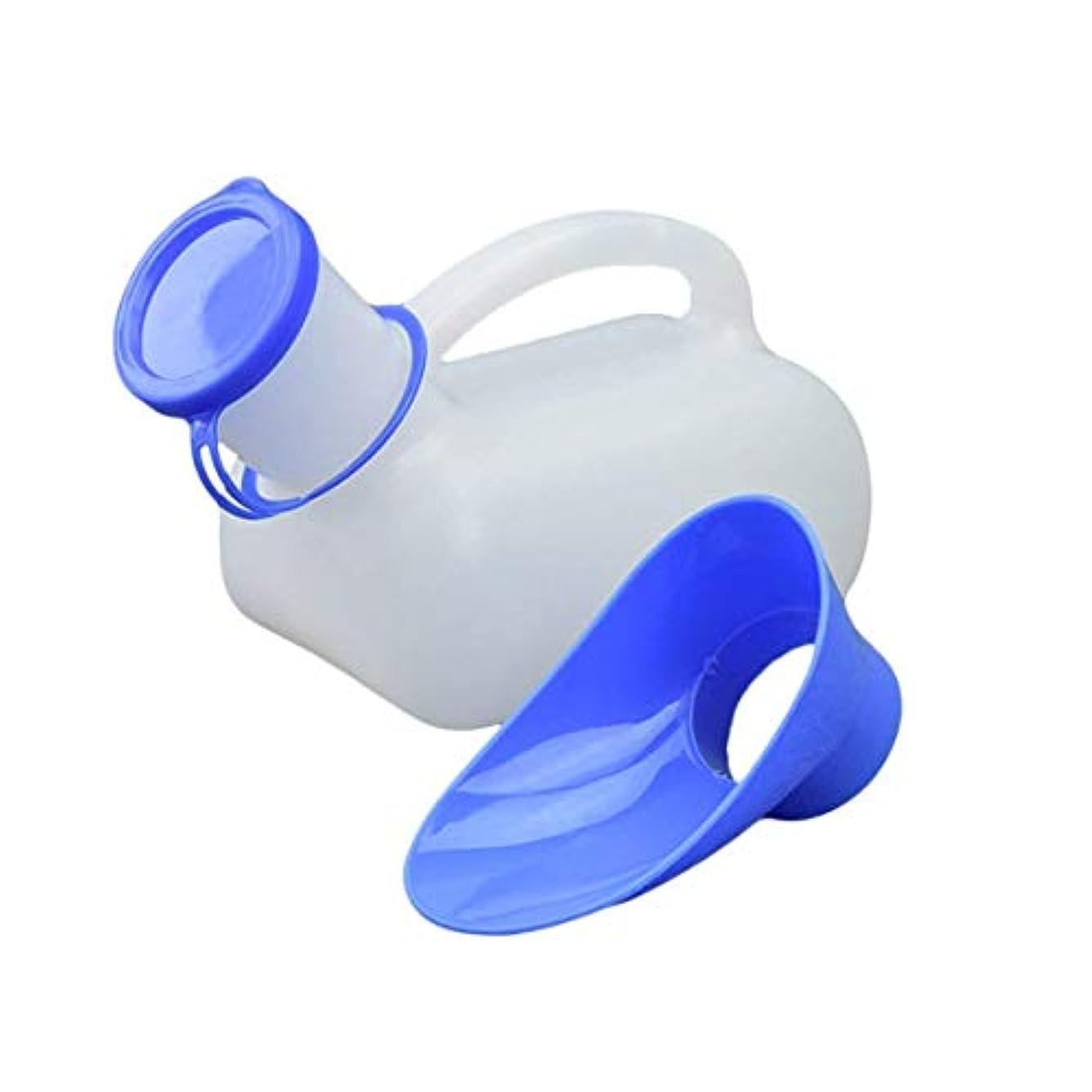 に対応するおもちゃ準備したポータブル1000ミリリットルポータブル便器旅行トイレ子供車両トイレおしっこキャンプ大容量小便器かわいい赤ちゃん子供女の子男の子 使い安い