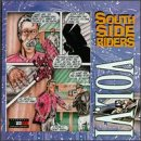 Southside Riders 6