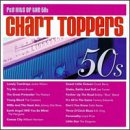 Chart Toppers: R&B Hits of 50's