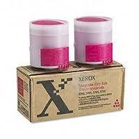 Xerox 6r721トナーカートリッジ(マゼンタ, 2- Pack )