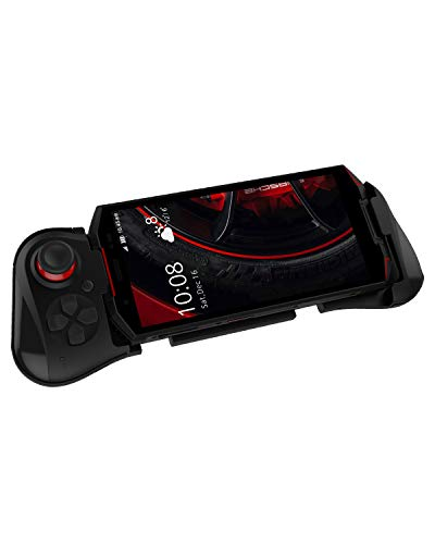 DOOGEE S70 LITEスマートフォン (Gamepad, Gamepad)