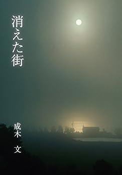[成木文]の消えた街