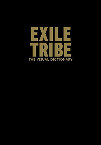 THE VISUAL DICTIONARY 通常版...
