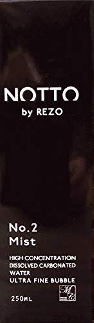 ブレイズ番目余韻NOTTOミスト ノットミスト 【オールインワンミスト ブローローション?育毛効果?整肌効果をこれ一本で】