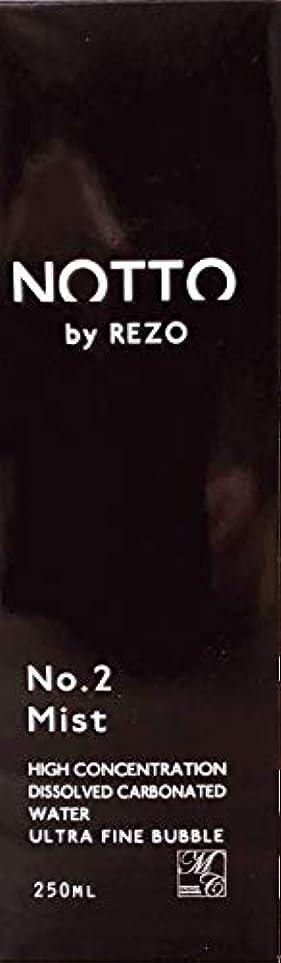 演劇宝ラリーNOTTOミスト ノットミスト 【オールインワンミスト ブローローション?育毛効果?整肌効果をこれ一本で】