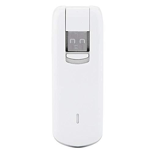 WiFiルーター Bewinner 4G USBモデム 112Mbps データ転送 高速4G 2 * 2MIMOアンテナ 4G / 3G / GSM用 4Gモデムドングル 無線LANルーター