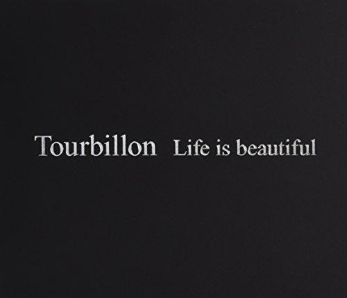 Life is beautiful(DVD付)