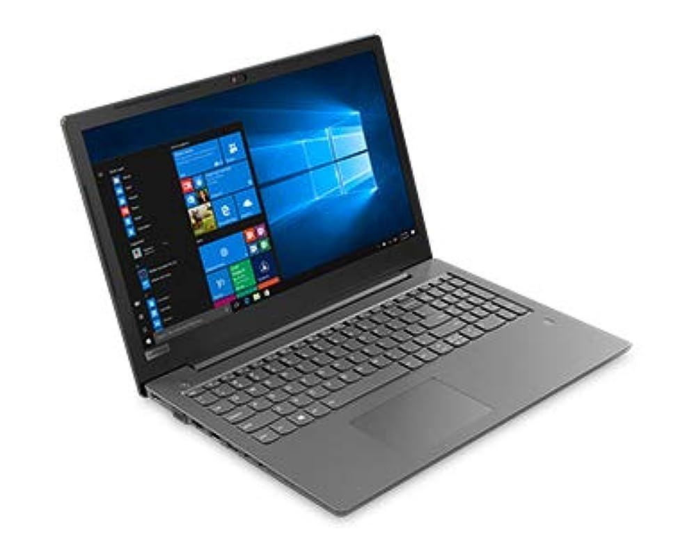 富ケイ素バラエティLenovo V330 81AX00V4JP(Core i3 2.7GHz 4GB HDD500GB Win10Pro64bit)