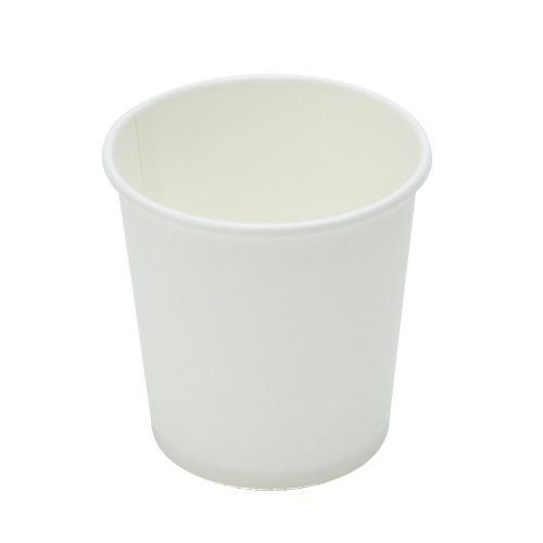 ストリックスデザイン ペーパーカップ 90ml 100個入