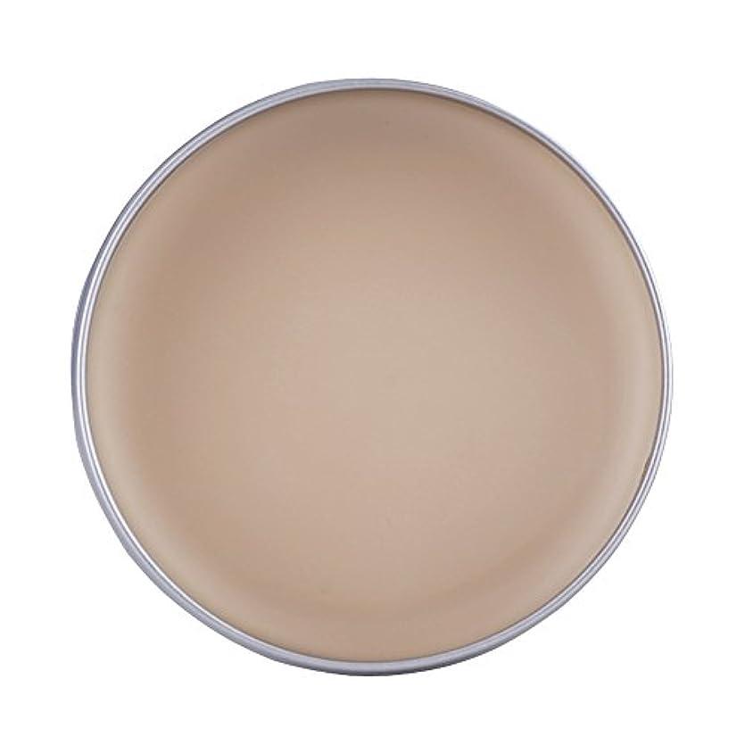 感度占めるお酢5タイププロフェッショナル偽の創傷修復カバー瘢痕眉毛クリームワックスメイクアップ化粧品(3)