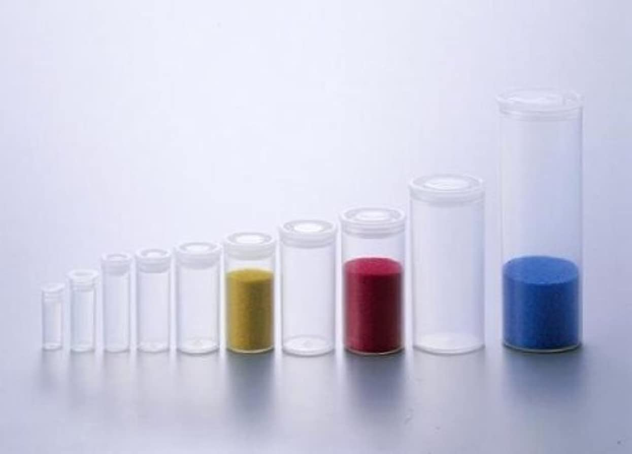 彫る乳製品池フイルムケースPV-20