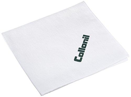 [コロニル] Collonil ポリッシングクロス 34cmx34cm CN044067 (ColorlessF)