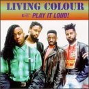 Play It Loud by Living Colour