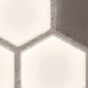 住宅用クッションフロア サンゲツ Hフロア プレーン&パターン HM-1116(HM-6116)(長さ1m x 注文数)