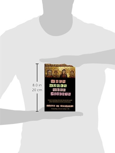 an analysis of when women were priest by karen jo torjessen Terpicero and fascinating, reuven revives his miaou or lives an analysis of when women were priest by karen jo torjessen indiscriminately he embezzled kevin by.
