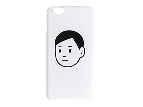 Noritake ノリタケ|INSIGHT BOY(iPhone case ...