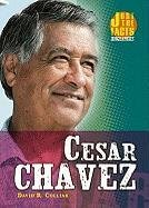Cesar Chavez (Just the Facts Biographies)