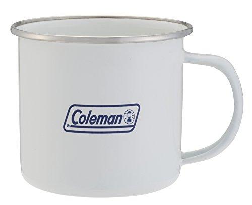 コールマン エナメルマグ 2000032359