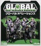 グローバル オペレーションズ