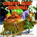 Country Music Christmas