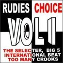 Rudie's Choice