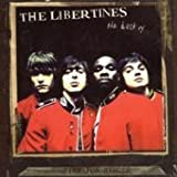 Time for Heroes-Best of the Libertines