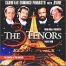 3大テノール・イン・パリ 1998 [DVD] 画像