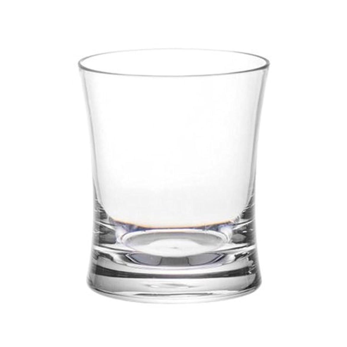 大胆なコードレスこねるMLV グラス ホリデーシリーズ ロック S080(2ヶ入)