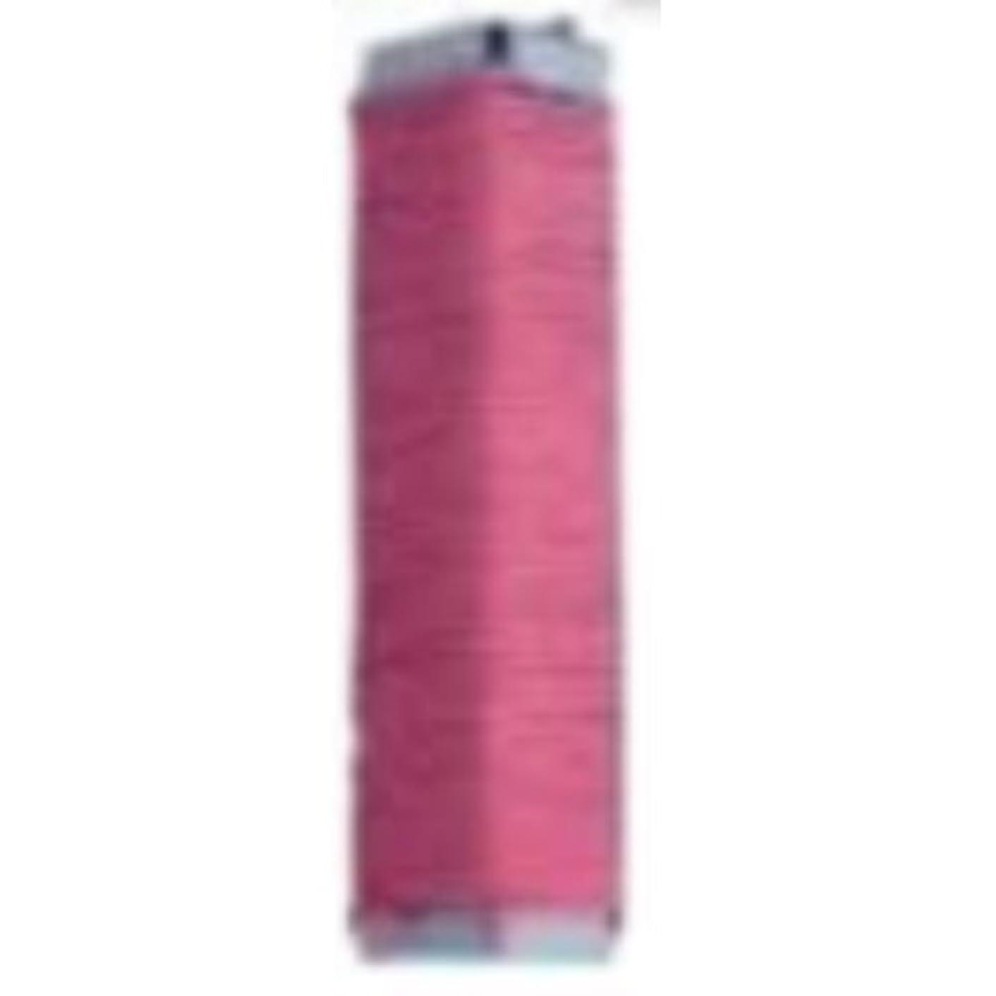 クリエイティブ密度純粋な薫寿堂 紐のお香 美香 ミラクルフローラル