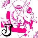 プロレス・格闘技秘蔵曲コレクション J~プロ・格 探偵団